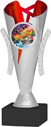 trophy_large