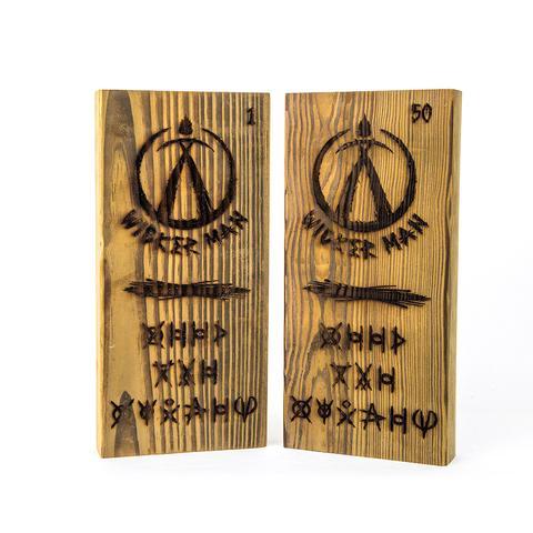WM-Wood_large